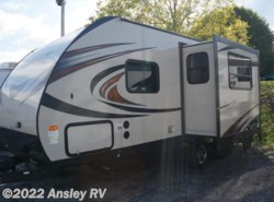 Used 2015 Keystone Bullet 220RBI available in Duncansville, Pennsylvania