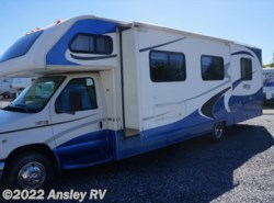 Used 2003 Gulf Stream Conquest Ultra 6316 available in Duncansville, Pennsylvania