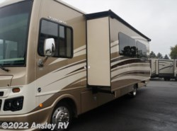 New 2017  Fleetwood Bounder 35K by Fleetwood from Ansley RV in Duncansville, PA