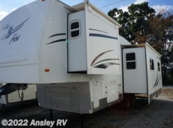 Used 2007  Northwood Arctic Fox 29-5E by Northwood from Ansley RV in Duncansville, PA