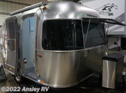 New 2017  Airstream Sport 16 by Airstream from Ansley RV in Duncansville, PA
