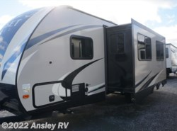 New 2017  CrossRoads Sunset Trail Grand Reserve 254RB