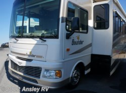 Used 2006  Fleetwood Bounder 35E by Fleetwood from Ansley RV in Duncansville, PA