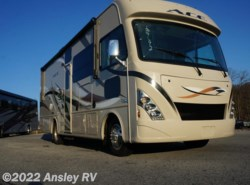 New 2017  Thor Motor Coach A.C.E. 27.2 by Thor Motor Coach from Ansley RV in Duncansville, PA