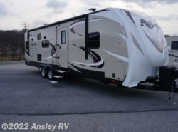 New 2017  Grand Design Reflection 297RSTS by Grand Design from Ansley RV in Duncansville, PA