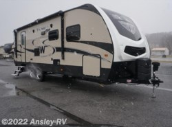 New 2017  Winnebago Minnie Plus 26RBSS by Winnebago from Ansley RV in Duncansville, PA