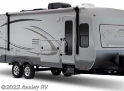 Used 2011  Open Range Roamer RT296BHS by Open Range from Ansley RV in Duncansville, PA