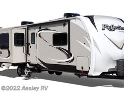 New 2017  Grand Design Reflection 308BHTS by Grand Design from Ansley RV in Duncansville, PA