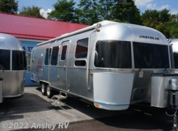 New 2018 Airstream Flying Cloud 30 available in Duncansville, Pennsylvania