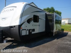 New 2018 Keystone Cougar XLite 29BHS available in Duncansville, Pennsylvania