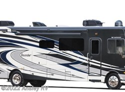 New 2018 Fleetwood Bounder 35K available in Duncansville, Pennsylvania