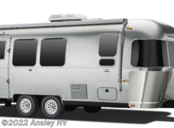 New 2018 Airstream Flying Cloud 19CB available in Duncansville, Pennsylvania