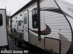 New 2018 Starcraft Autumn Ridge 289BHS available in Duncansville, Pennsylvania