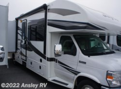 New 2019 Jayco Greyhawk 31FS available in Duncansville, Pennsylvania