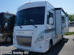 New 2018 Winnebago Intent 26M available in Duncansville, Pennsylvania