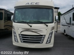 New 2019 Thor Motor Coach A.C.E. 30.4 available in Duncansville, Pennsylvania