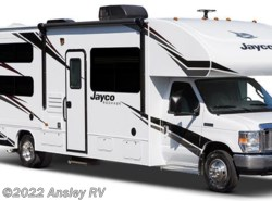 New 2019 Jayco Redhawk 31XL available in Duncansville, Pennsylvania