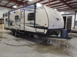 New 2016  Keystone Outback Ultra Lite 255UBH by Keystone from Lakeshore RV Center in Muskegon, MI