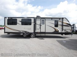 New 2017  Keystone Passport Elite 31RE by Keystone from Lakeshore RV Center in Muskegon, MI