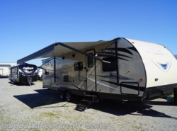 New 2017  Keystone Outback Ultra Lite 293UBH by Keystone from Lakeshore RV Center in Muskegon, MI