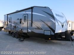New 2017  Keystone Impact Vapor Lite 29V by Keystone from Lakeshore RV Center in Muskegon, MI