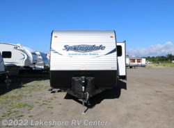 New 2017  Keystone  Summerland 2820BH by Keystone from Lakeshore RV Center in Muskegon, MI