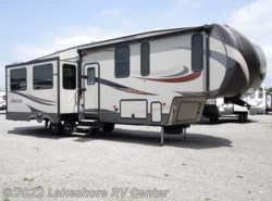 New 2017  Keystone Sprinter 298FWRLS by Keystone from Lakeshore RV Center in Muskegon, MI