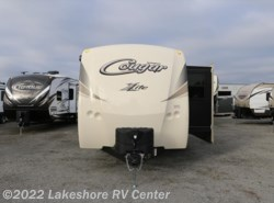 New 2017  Keystone Cougar XLite 24RBS by Keystone from Lakeshore RV Center in Muskegon, MI