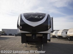 New 2017 Heartland RV Sundance XLT 295BH available in Muskegon, Michigan