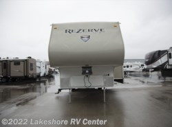 Used 2015 CrossRoads Rezerve 31BH available in Muskegon, Michigan