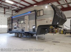 New 2016  Forest River Cherokee 235B by Forest River from Lakeshore RV Center in Muskegon, MI