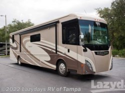 New 2016  Winnebago Journey 40R by Winnebago from Lazydays in Seffner, FL