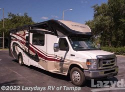 New 2016 Winnebago Aspect 30J available in Seffner, Florida