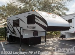 New 2016  Livin' Lite CampLite 10 by Livin' Lite from Lazydays in Seffner, FL