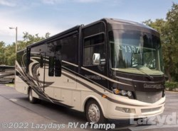 New 2016  Forest River Georgetown XL 378XL by Forest River from Lazydays in Seffner, FL