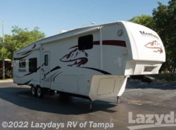 Used 2009 Keystone Montana 3665RE available in Seffner, Florida