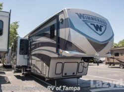 New 2016  Winnebago Destination 37RD by Winnebago from Lazydays in Seffner, FL