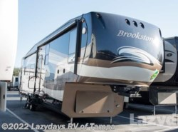 Used 2011 Coachmen Brookstone 366RE available in Seffner, Florida