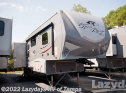 New 2017  Open Range Roamer 337RLS by Open Range from Lazydays in Seffner, FL