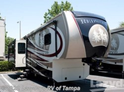 New 2017  Redwood Residential Vehicles Redwood 38RL by Redwood Residential Vehicles from Lazydays in Seffner, FL