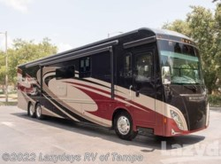 New 2017  Winnebago Journey 42e by Winnebago from Lazydays in Seffner, FL