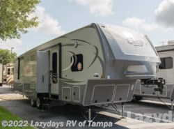 New 2017  Open Range Light 295FBH by Open Range from Lazydays in Seffner, FL