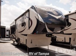 New 2017  Grand Design Solitude 300GK-R by Grand Design from Lazydays in Seffner, FL