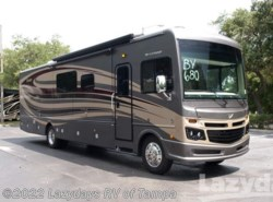 New 2017  Fleetwood Bounder 36Y by Fleetwood from Lazydays in Seffner, FL