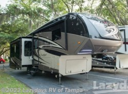 New 2017  Forest River Cardinal 3250RL by Forest River from Lazydays in Seffner, FL