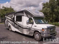 New 2016  Winnebago Aspect 30J