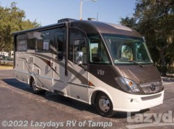 New 2016  Winnebago Via 25P by Winnebago from Lazydays in Seffner, FL