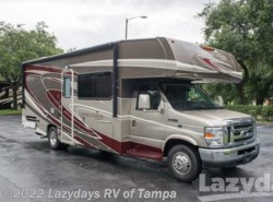 Used 2016  Coachmen Leprechaun 260DS by Coachmen from Lazydays in Seffner, FL
