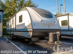 New 2017  Forest River Surveyor 33RLTS by Forest River from Lazydays in Seffner, FL