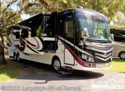 Used 2012  Monaco RV Diplomat 43DFT by Monaco RV from Lazydays in Seffner, FL